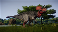 Jurassic World Evolution Has Some Of The Coolest Mods