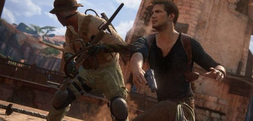 Last Of Us, Uncharted Dev Talks About Moving To PlayStation 5
