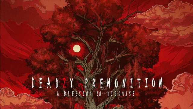 Deadly Premonition 2 Pre-Order Guide: Physical Version, Release Date, And More (Switch)