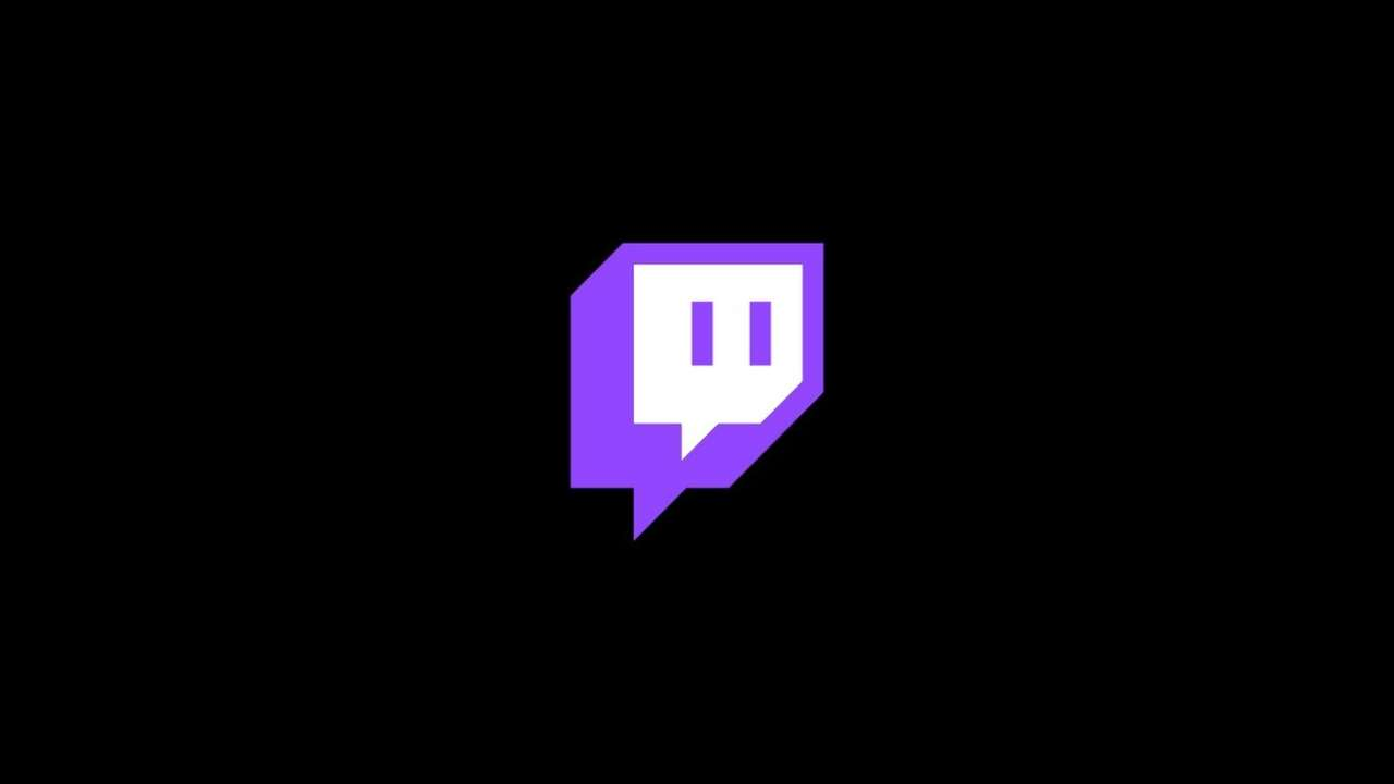 Twitch Streamers Flooded With DMCA Copyright Claims On Old Clips