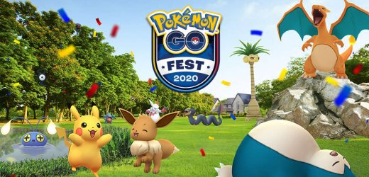 Pokemon Go Gets A New Commercial From Star Wars Director Rian Johnson