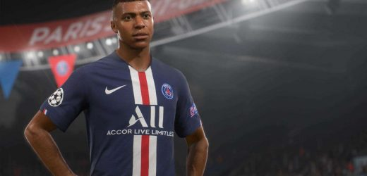 FIFA 21 Pre-Order Guide: Release Date, Editions, Bonuses, And More