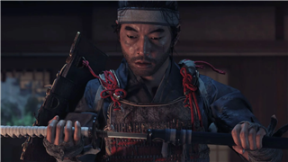 Ghost Of Tsushima: Here Is When Reviews Go Live