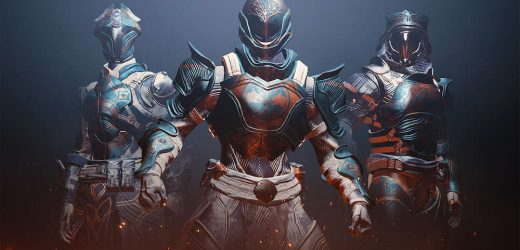 [Last Chance] Destiny 2 Red-Hot Iron Quest Guide: Here's How To Get The Forward Path And Fool's Remedy Fast
