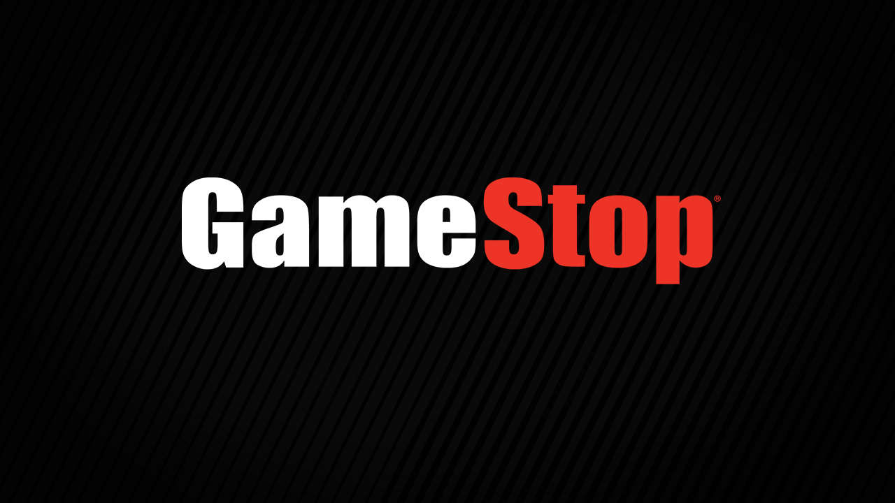 GameStop's Fourth Of July Sale Is Live Now For PowerUp Rewards Pro Members