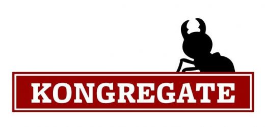 Kongregate Has Put A Freeze On Game Submissions And Is Closing Forums Amid Layoffs