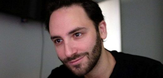 Reckful, Former WoW Pro And Twitch Streamer, Dies At 31