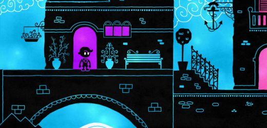 Free Games You Can Own On Nintendo Switch, Xbox One, PS4, PC