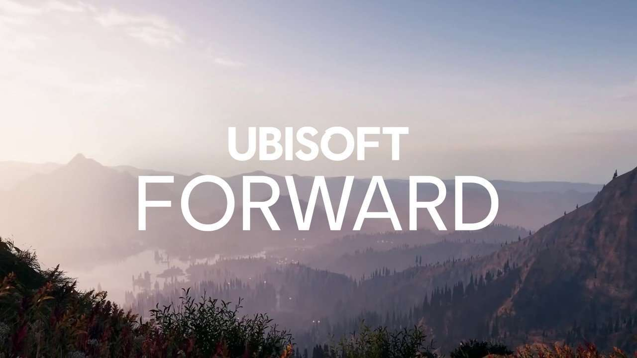 Ubisoft Forward: Start Time And How To Watch The Ubisoft Event