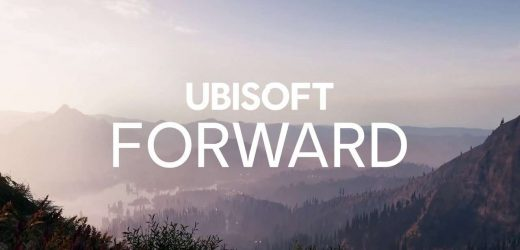 Ubisoft Forward: Start Time And How To Watch Today's Ubisoft Event