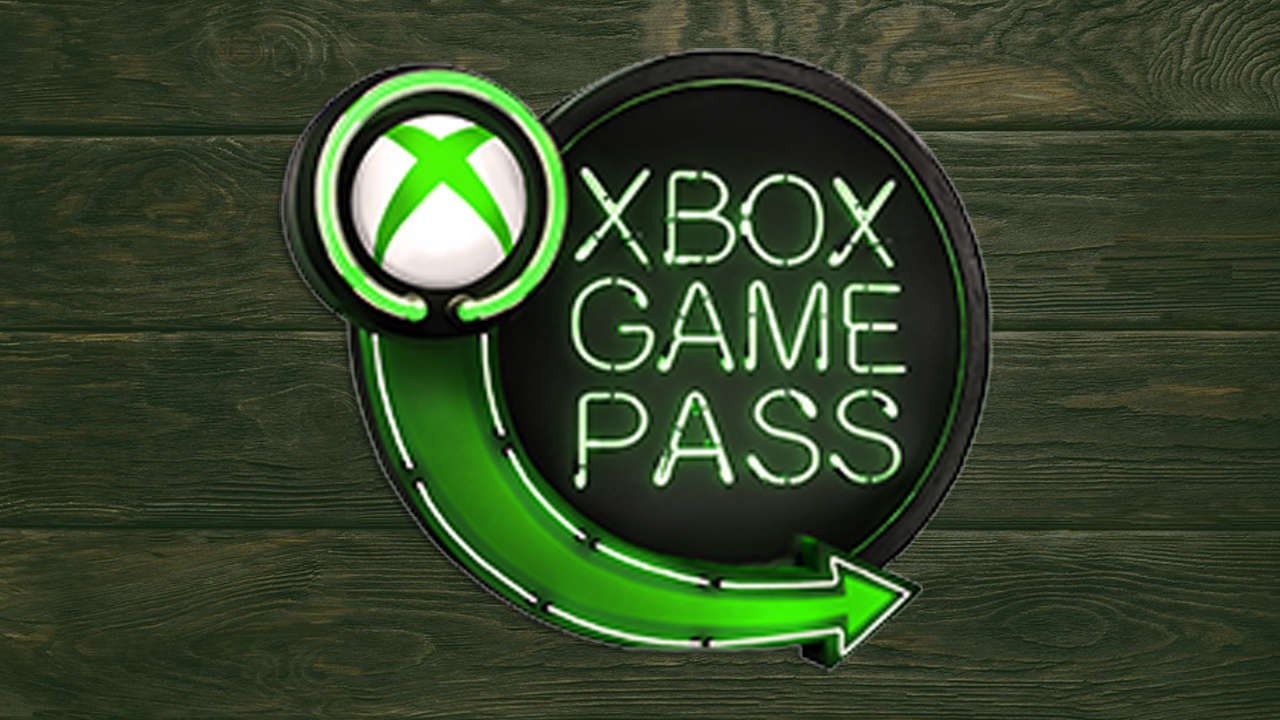 PSA: CrossCode And Fallout 76 Are Now On Xbox Game Pass
