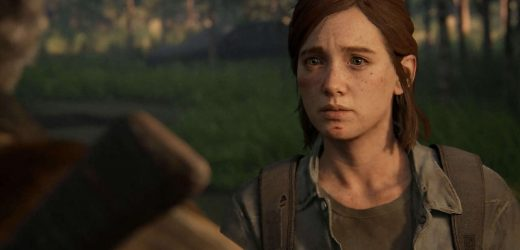 Naughty Dog Job Listings Mention Next-Gen And Single-Player