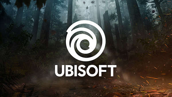 Multiple Senior Ubisoft Executives Stepping Down Following Abuse Allegations