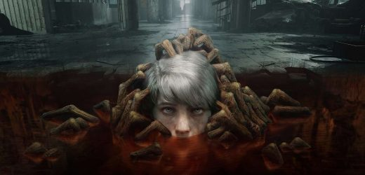 Full The Medium System Requirements And Recommended PC Specs Released