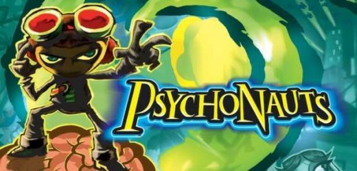 Psychonauts Is Free On Xbox One And Xbox 360 Right Now