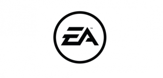 EA Just Had Its Best June Quarter For Sales In Its 38-Year History