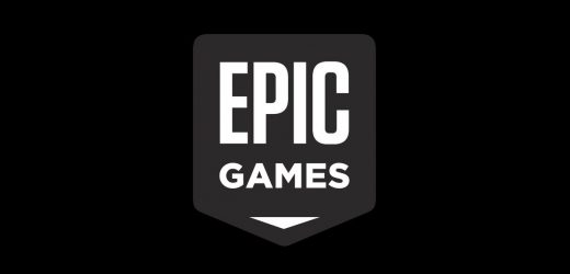 Sony invests $250M in Epic Games