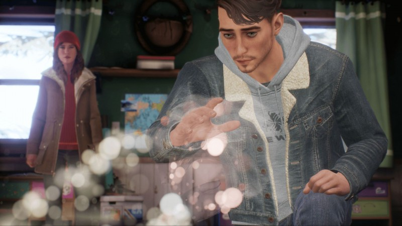 Dontnod's Emotional Adventure, Tell Me Why, Hits This August