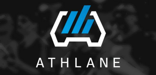 Athlane Collects $3.3M Seed Funding, Launches Sponsorship Facilitation Platform