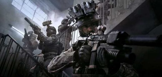 Call of Duty League to Move Championship to Online Play