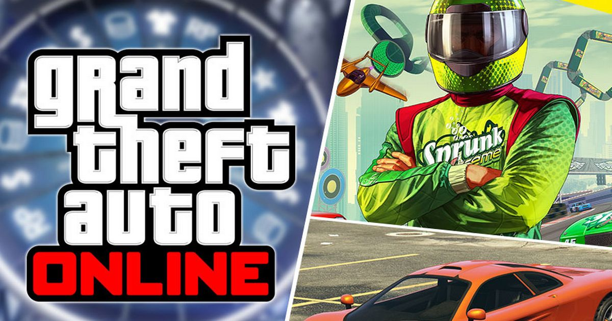 GTA 5 Online Weekly Update Time: Bonuses, Discounts and more expire soon