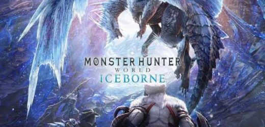 Monster Hunter World Iceborne Update 14.02 patch notes: New hotfix added to game