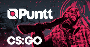 Puntt unveils new way to bet on ahead of this month's major DreamHack tournament
