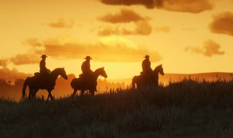 Red Dead Online update issues flagged ahead of big GTA 5 Online patch release