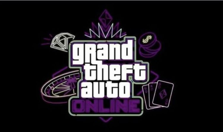 GTA 5 Online Weekly update brings new discounts and Solomon Missions