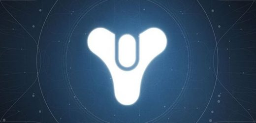 Destiny 2 Trials of Osiris rewards report this week as Bungie talk Solstice Armor