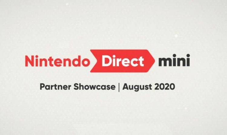 Nintendo Direct Mini out TODAY: Kingdom Hearts and Final Fantasy reveals