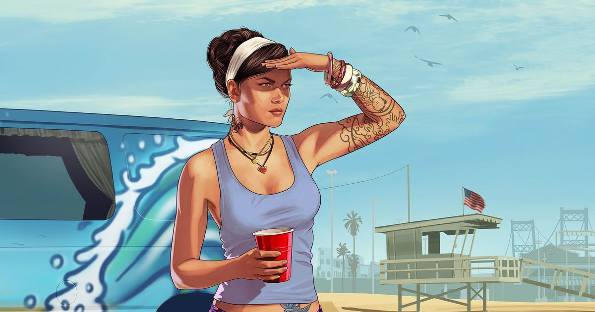 GTA 5 update patch notes: All Summer Special DLC changes revealed for 1.50/1.51