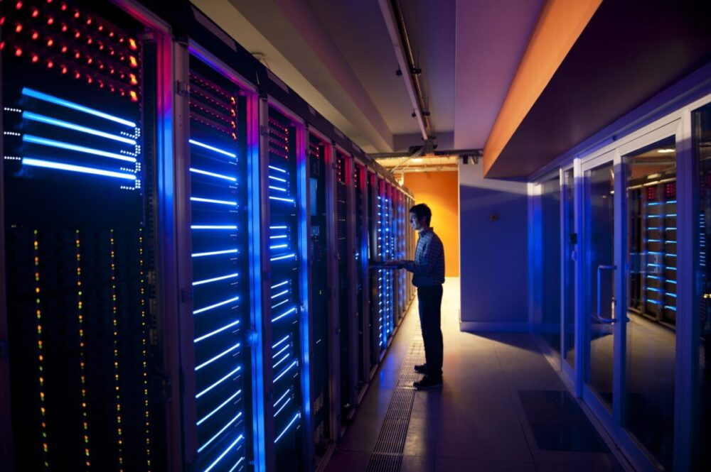 What Are Dedicated Servers and How Do They Work?