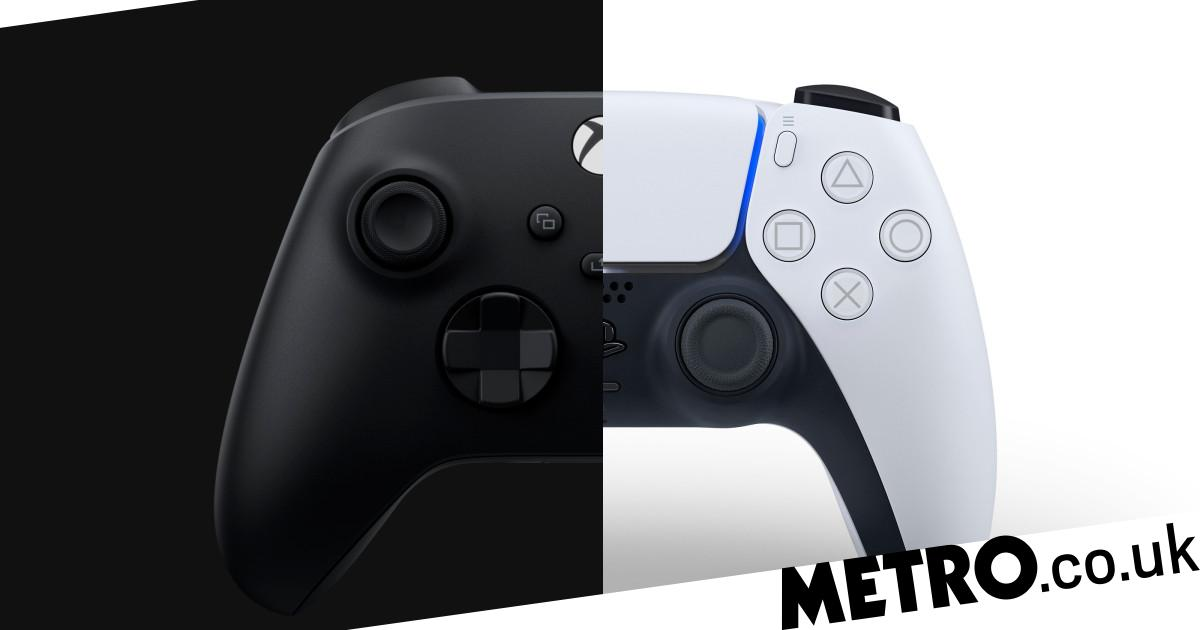 PS5 fans should demand Sony acts as consumer-friendly as Microsoft
