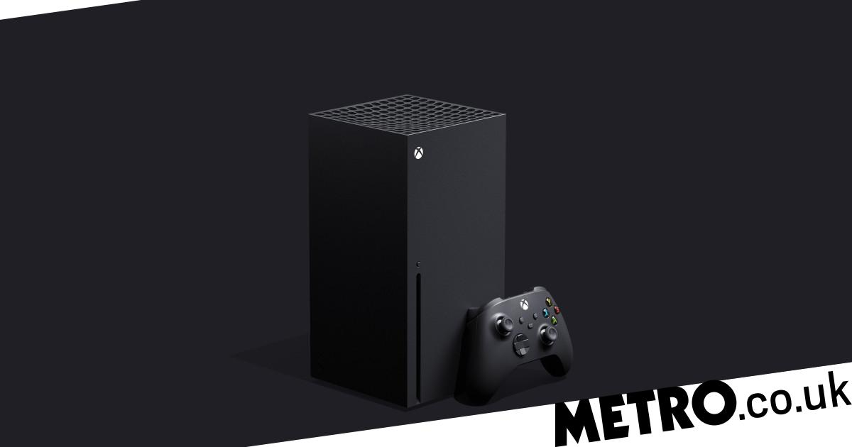 Xbox Series X has been an unfocused mess but don't count Microsoft out