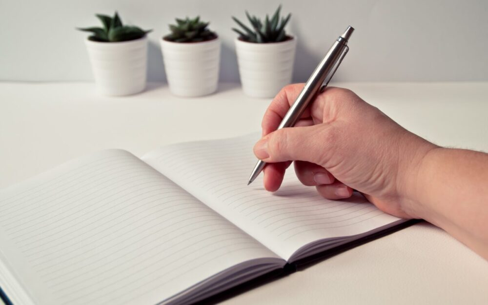 Everything You Need to Know About the Estate Planning Process