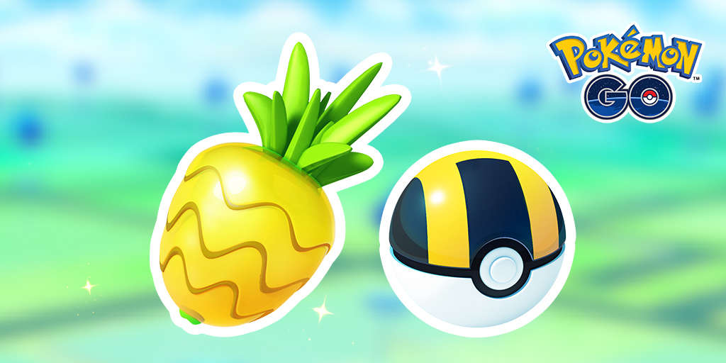 Pokemon Go August 2020 Field Research List And Research Breakthrough Reward