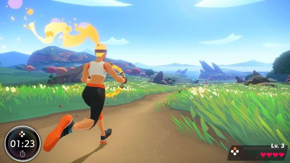 Where To Buy Ring Fit Adventure For Nintendo Switch