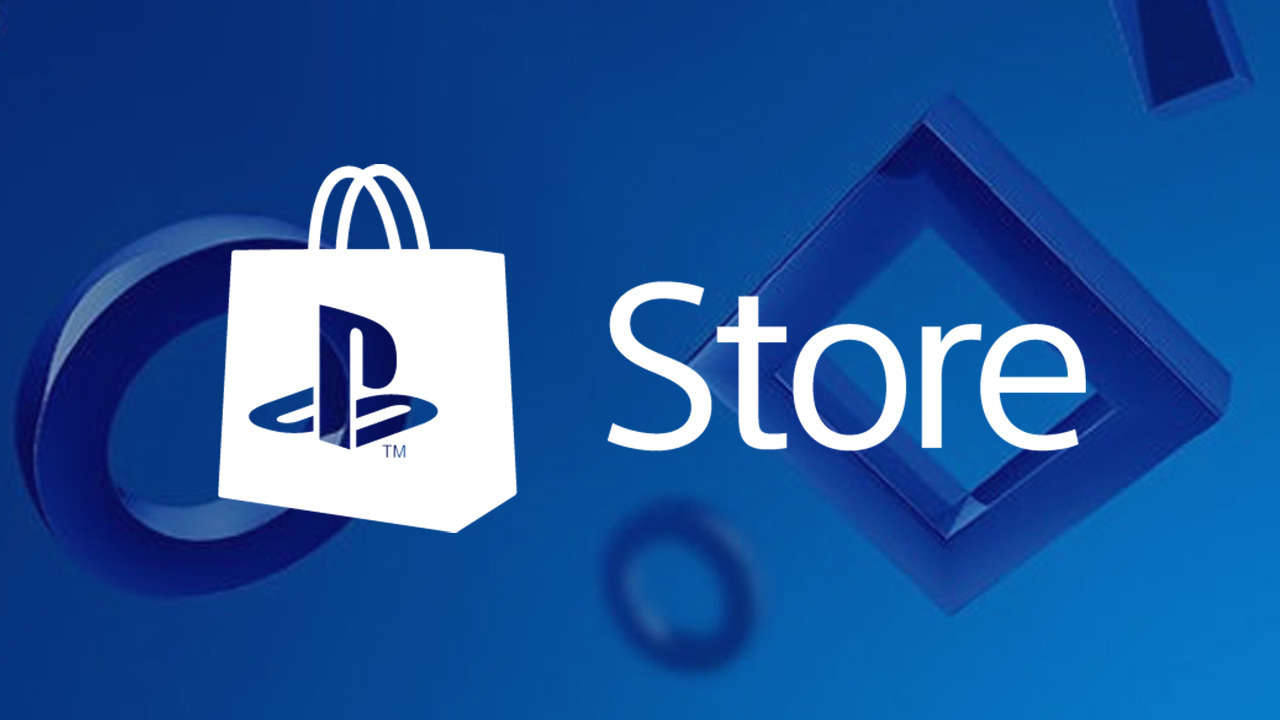 Last Day For Huge PS4 Summer Sale On Hit Games