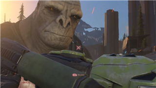 Halo Infinite: The Craig Meme Has A Fan In Xbox Boss Phil Spencer