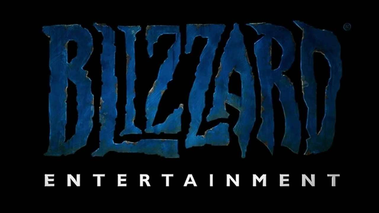 Blizzard Workers Have Revolted As They Anonymously Share Their Pay Data
