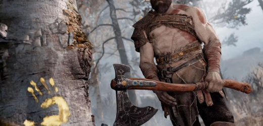 God Of War Director Talks PS5, Says This Will Be An Easier Console Transition Than Most