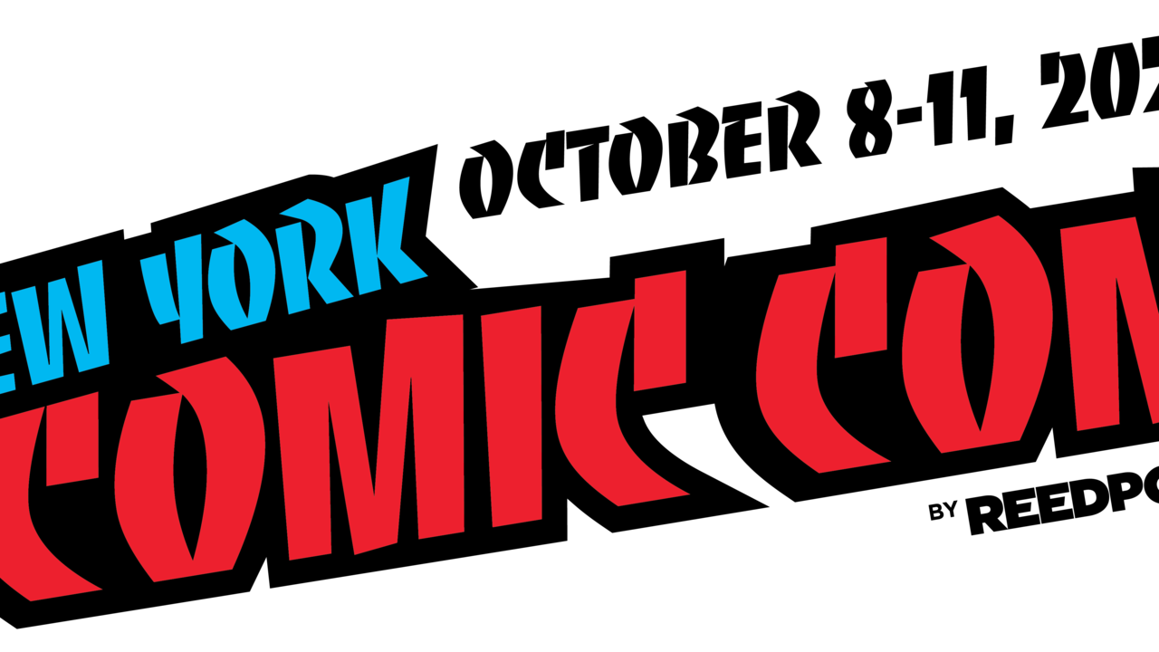 NYCC 2020 Has Officially Been Canceled