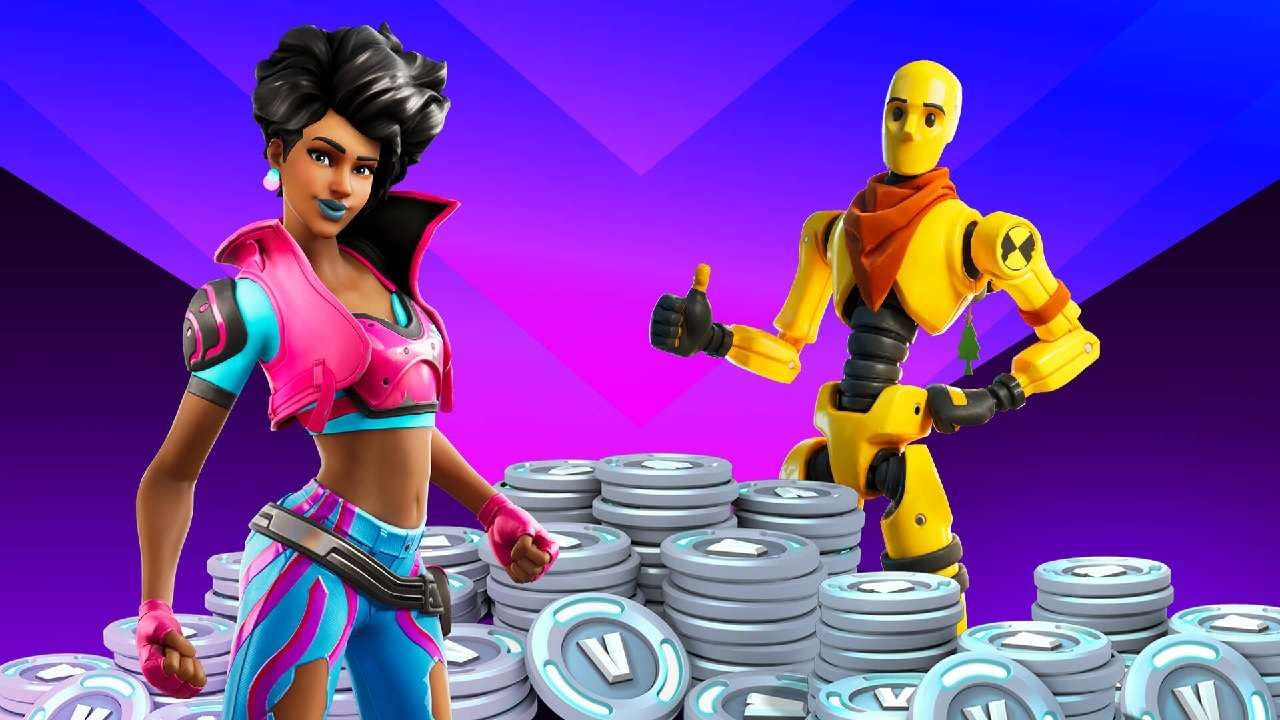 Why Did Fortnite Get Banned By Apple And Google?