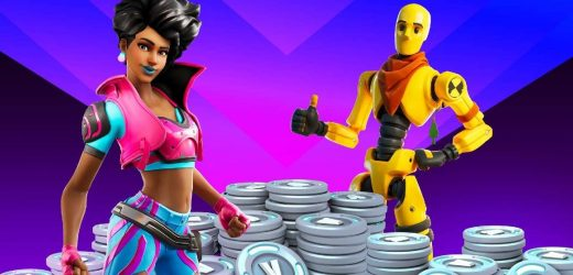 Why Was Fortnite Removed From The App Store And Google Play?