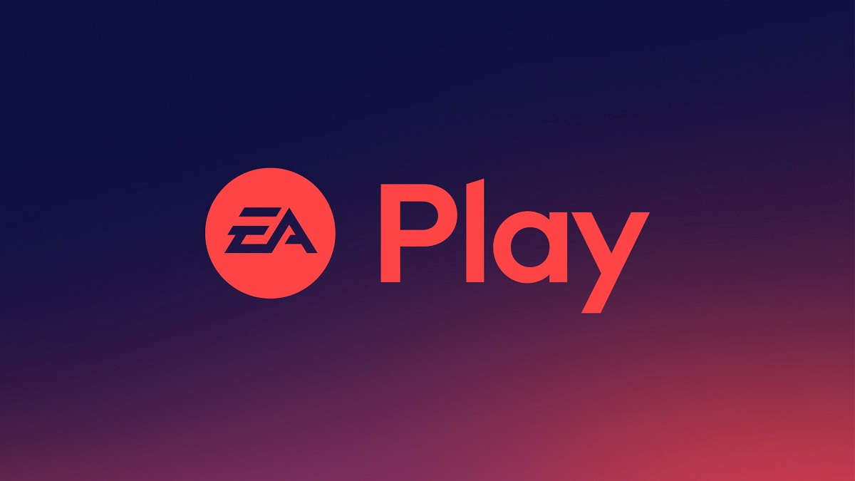 EA Play Is The New Name For EA's Cross-Platform Subscription Service