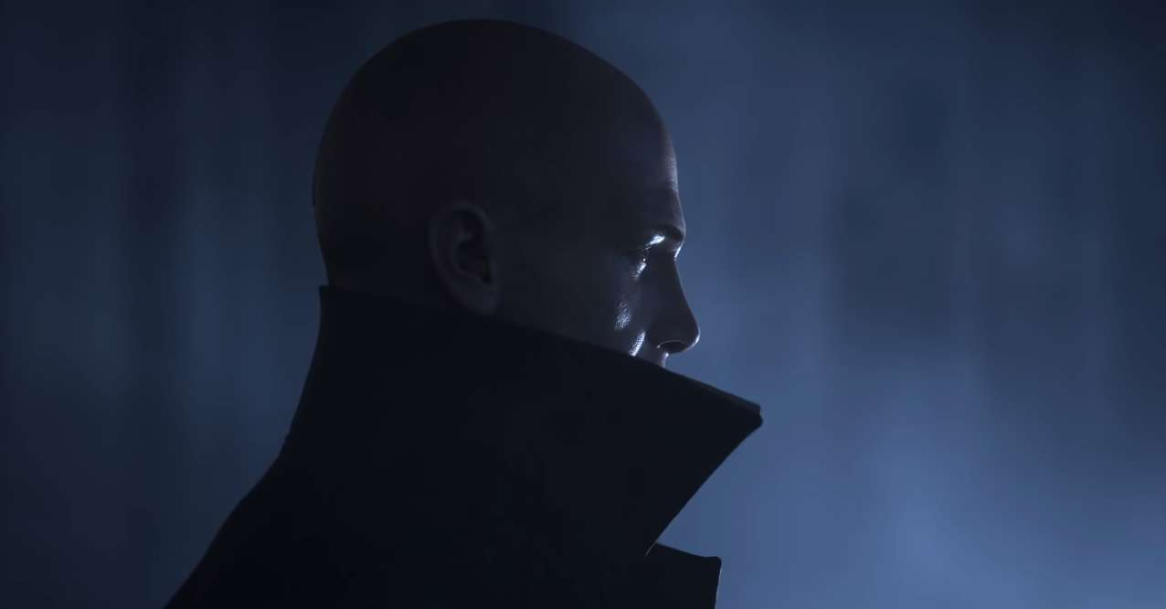 Hitman 3 Will Change How Elusive Targets Work And Is Cutting Competitive Multiplayer