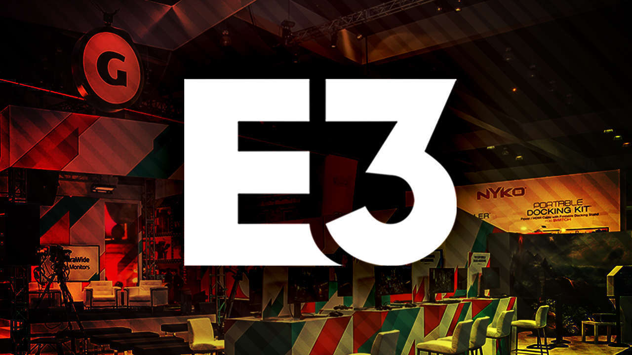 E3 Apologizes For Linking To Strange, Sexist Article On Twitter