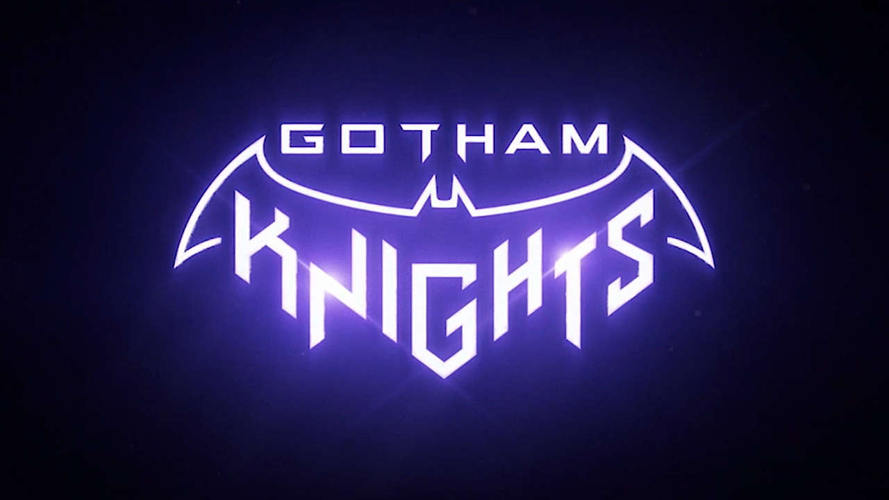 Gotham Knights Revealed, Is A Co-Op Game Where Batman Is Dead