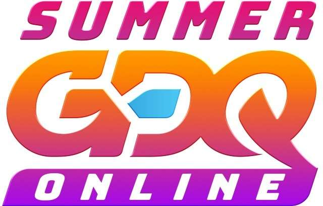 Summer Games Done Quick Online Raises Huge Money For Charity